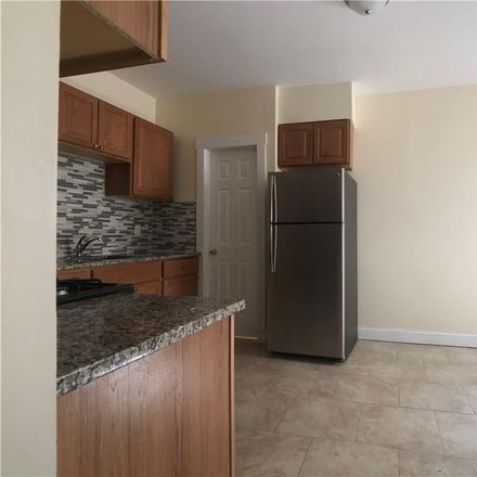 Rent this 2 bed townhouse on 350 Bunnell Street in Bridgeport, CT 06607