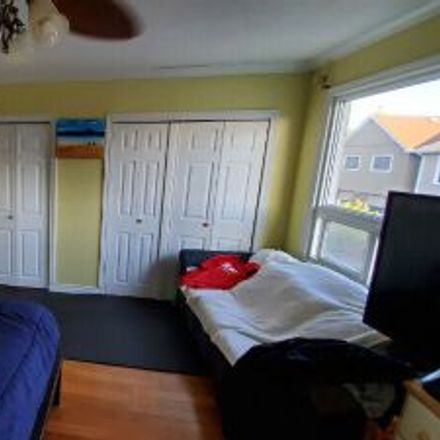 Rent this 1 bed house on 9 Festival Drive in Toronto, ON L4J 7Z8