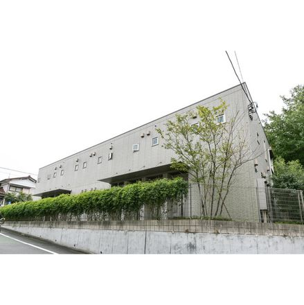 Rent this 1 bed apartment on Setagaya in Tokyo, Japan