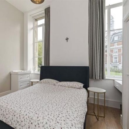 Rent this 2 bed apartment on The Lab Building in Angel, 177 Rosebery Avenue