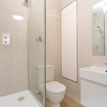 Rent this 2 bed apartment on Belgravia Court in 33 Ebury Street, London SW1W 0NZ