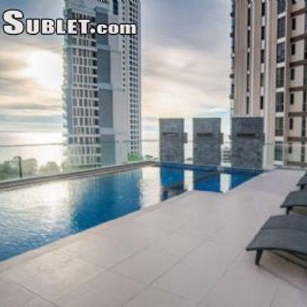 Rent this 0 bed apartment on Jomtien Complex Condotel in Jomtien Sai Nueng, Ban Amphoe