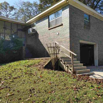 Rent this 2 bed house on 1365 Center Hill Rd in Trafford, AL