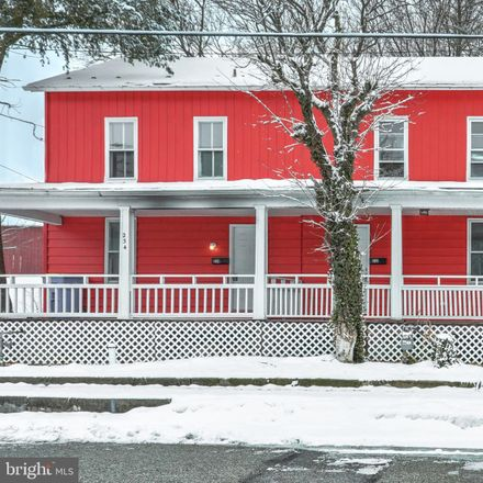 Rent this 0 bed house on Nashville Blvd in Spring Grove, PA