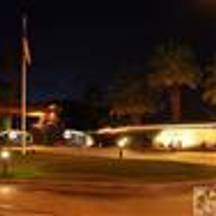 Rent this 3 bed house on 40142 Via del Oro in Rancho Mirage, CA 92270