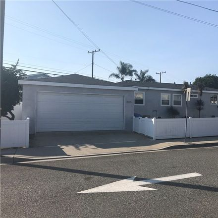 Rent this 2 bed house on 1505 Carver Street in Redondo Beach, CA 90278