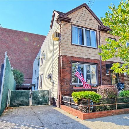 Rent this 5 bed townhouse on W 12th St in Brooklyn, NY