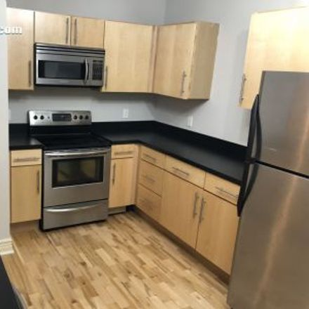 Rent this 2 bed apartment on Melrose Apartments in 4065 West Pine Boulevard, Saint Louis