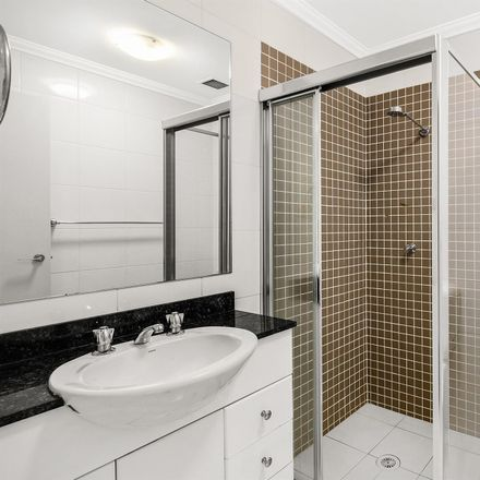 Rent this 2 bed apartment on 120/85 Reynolds Street