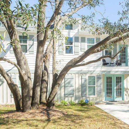 Rent this 4 bed house on 840 Van Kirk Avenue in Pensacola, FL 32503