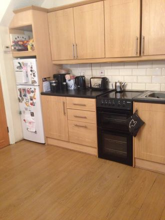 Rent this 2 bed house on Dublin in Decies ED, L