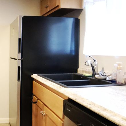 Rent this 2 bed townhouse on Scottsdale Fashion Square in 4701 North 68th Street, Scottsdale