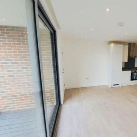 Rent this 2 bed apartment on Ashleys Alley in London N15 3BL, United Kingdom