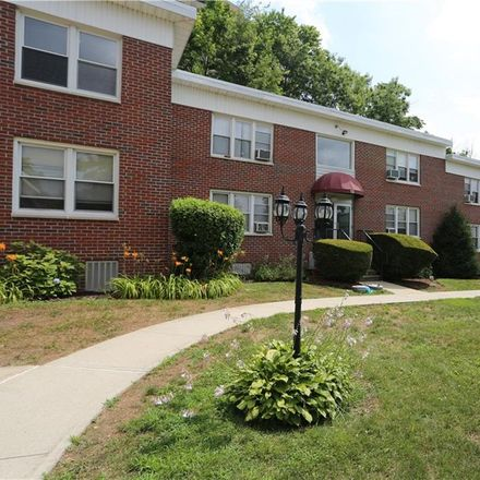 Rent this 1 bed apartment on 13 Stokes Road in Yonkers, NY 10710