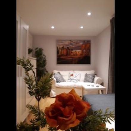 Rent this 1 bed room on Dalsroa 8 in 1285 Oslo, Norway
