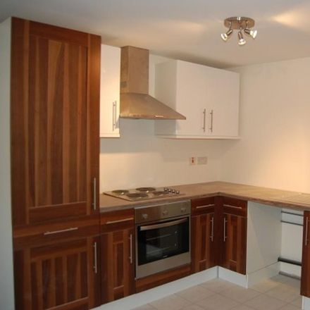 Rent this 2 bed apartment on Godfrey's Court in Bassetlaw S80 1TE, United Kingdom