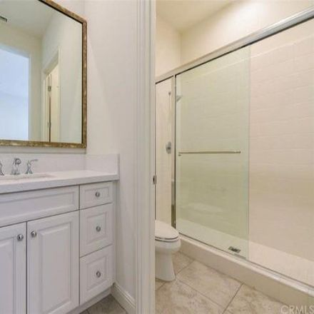 Rent this 5 bed house on 168 Spacial in Irvine, CA 92618