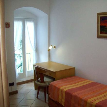 Camera Singola A Ponte.Room In 2 Bed Apt At Via Don Antonio Begnis 24036 Ponte San