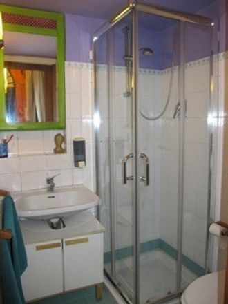 Rent this 2 bed room on Via Benaco in 1A, 00199 Roma RM
