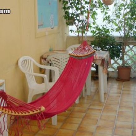 Rent this 2 bed apartment on 46 Boulevard Stalingrad in 06000 Nice, France