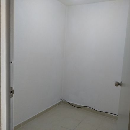 Rent this 1 bed apartment on Calle San Sebastián 214 in Del Maestro, 02040 Mexico City