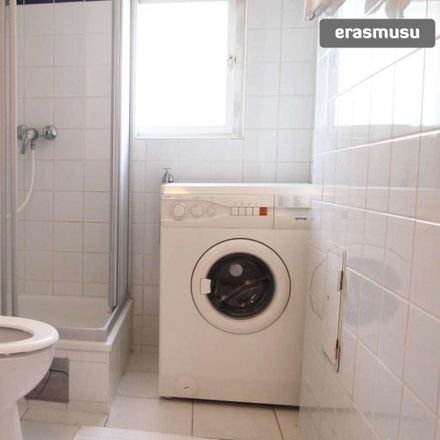 Rent this 1 bed apartment on Rotensterngasse in 1020 Wien, Austria