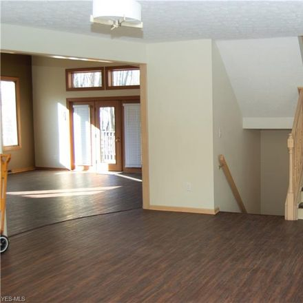 Rent this 3 bed house on 24046 Stonehedge Drive in Westlake, OH 44145