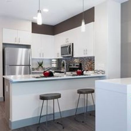 Rent this 1 bed apartment on 186 Greenway Drive in Walnut Creek, CA 94596