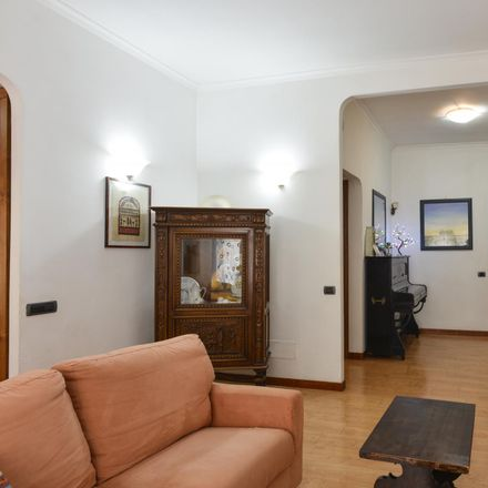 Rent this 3 bed room on Titanic in Via Val Cristallina, 00141 Rome Roma Capitale