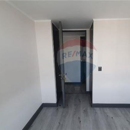 Rent this 2 bed apartment on 8240000 La Florida