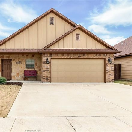 Rent this 3 bed house on Hayes Lane in Austin, TX 78759