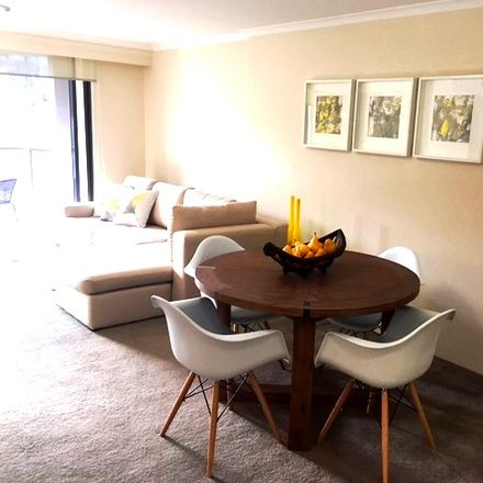 Rent this 2 bed apartment on 53/104 Miller