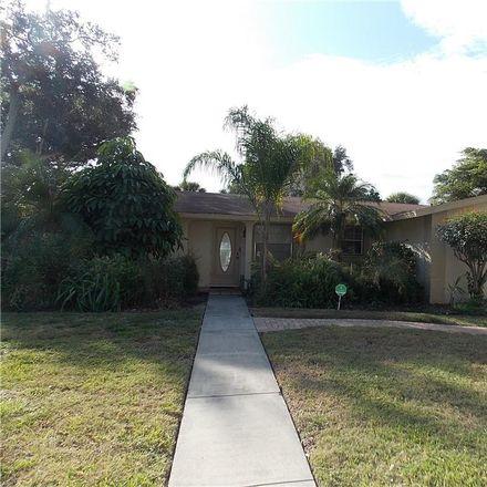 Rent this 3 bed house on 1538 Mallard Lane in Sarasota, FL 34239