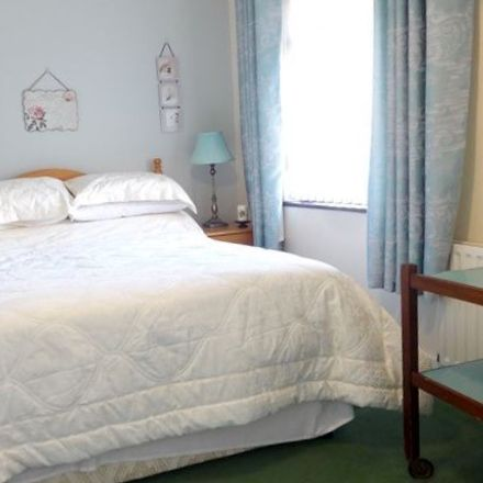 Rent this 3 bed room on 189 Jamestown Road in Finglas North C ED, Dublin