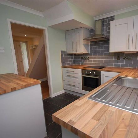 Rent this 2 bed house on Millfields Way in South Staffordshire WV5 8JG, United Kingdom