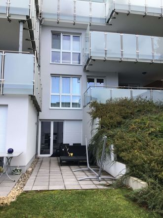 Rent this 3 bed apartment on Göttingen in Zietenterrassen, NI