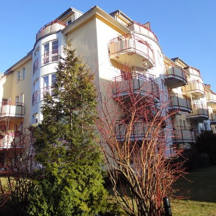 Rent this 3 bed apartment on Radickestraße 36D in 12489 Berlin, Germany