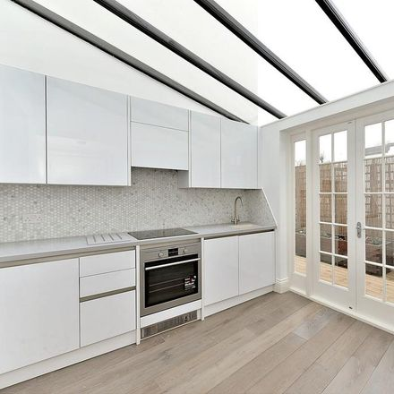 Rent this 2 bed apartment on 3 Clareville Street in London SW7 3RD, United Kingdom