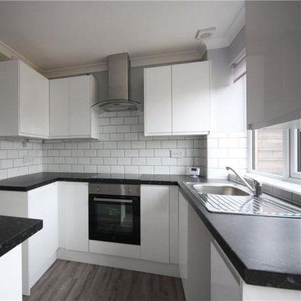 Rent this 2 bed house on Ledwych Road in Wychavon WR9 9LA, United Kingdom