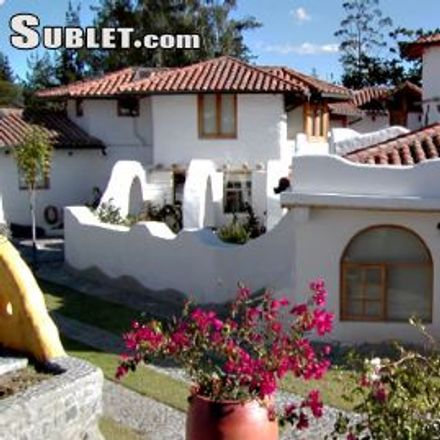 Rent this 1 bed house on Manuela Garaycoa in 170903, Tumbaco