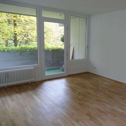 Rent this 2 bed apartment on Munich in Dreimühlen, BAVARIA