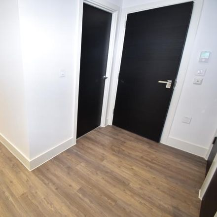 Rent this 2 bed apartment on Chandos Way in London NW11 7HJ, United Kingdom