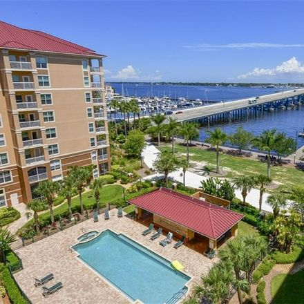 Rent this 2 bed condo on 3rd Ave W in Bradenton, FL