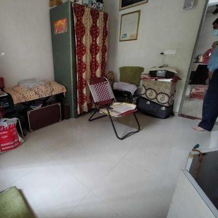 Rent this 3 bed apartment on Bhat in Gandhinagar - 382428, Gujarat
