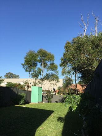 Rent this 2 bed house on Windsor Road in Baulkham Hills NSW 2153, Australia
