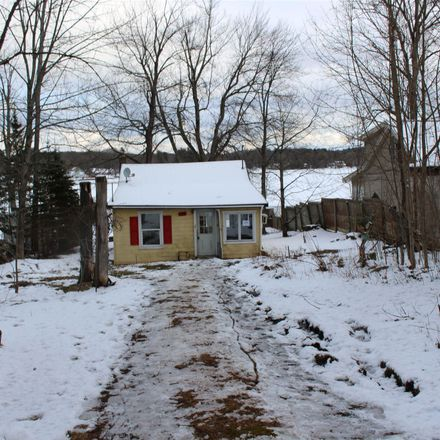 Rent this 1 bed house on Crooked St in Broadalbin, NY