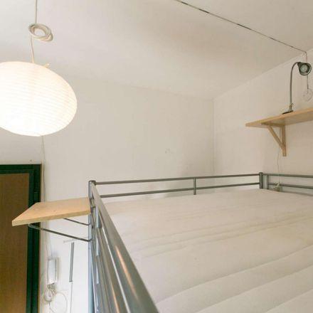 Rent this 0 bed apartment on Via Giuseppe Giusti in 65, 20099 Sesto San Giovanni Milan