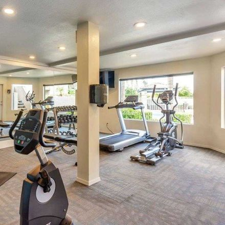 Rent this 1 bed apartment on 6458 North Apartment in Scottsdale, AZ 85250