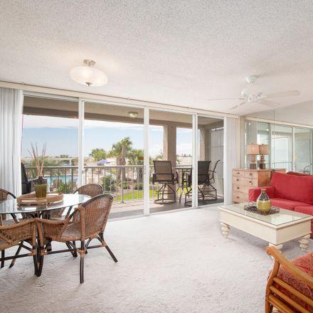 Rent this 1 bed condo on 480 Gulf Shore Drive in Destin, FL 32541