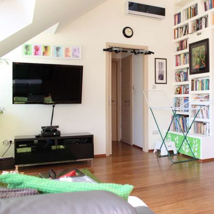 Rent this 5 bed apartment on Budapest in Balzac u., Hungary